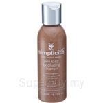 Simplicite One-Step Exfoliating Cleanser (125 ml)