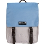 Nifteen Casual Day Pack