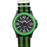 IMO MARITIME Watch - Army Green