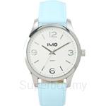 IMO KAYLA Watch - Hydrangea Blue