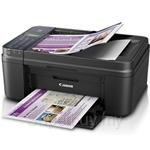 Canon PIXMA All-In-One E480 Printer - PC1503190008