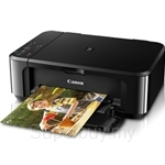 Canon PIXMA MG3670 Photo Printer - PC1511130018