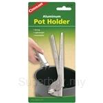 Coghlans Pot Holder - 7760
