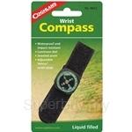 Coghlans Wrist Compass - 8652
