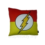FLASH Pocket Cushion
