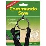 Coghlans Commando Saw - 8304