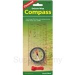 Coghlans Map Compass - 9685