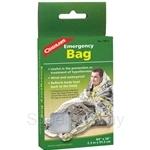 Coghlans Emergency Bag - 9815