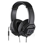JVC Xtreme Xplosives Series Headphones - HA-MR60X