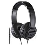 JVC Xtreme Xplosives Series Headphones - HA-SR50X