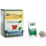 Pitti Essenza Peppermint Tea (18 Capsules) - 5266