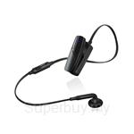 i.Tech Bluetooth Headset VoiceClip 3100