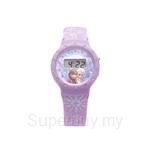 Disney Frozen LCD Watch - FZSQ-813
