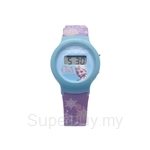 Disney Frozen LCD Watch - FZSQ-815-01B