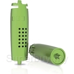 Philips GoPure Aroma Cartridge Green Dew