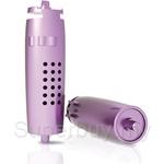 Philips GoPure Aroma Cartridge Jasmine Blossom