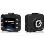 Blaupunkt DVR BP 2.0 with 32GB Micro SD
