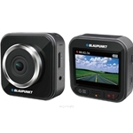 Blaupunkt DVR & Action Cam BP5.0 with 32GB Micro SD