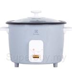 Electrolux 1.8L Rice Cooker - ERC1000