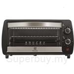 Electrolux 9L Oven Toaster - EOT2805K
