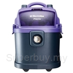 Electrolux Flexio II Wet & Dry All Puprose Vacuum Cleaner - Z930