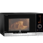 Electrolux 23L Microwave Oven - EMS2348X