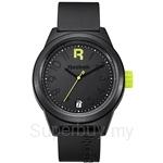 Reebok Classic R Shadow Watch - RC-CSH-G3-PBPB-BY