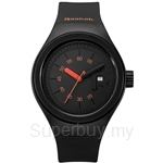 Reebok Icon Ghost Watch - RC-IGH-G3-PBIB-BO