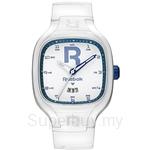 Reebok Blade 1 Watch - RC-BL1-U3-PWIW-WL
