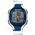 Reebok Blade 1 Watch - RC-BL1-U9-PBIW-SB