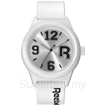 Reebok Classic R Varsity Watch - RC-CRV-L2-PWPW-WN