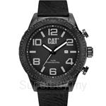 Caterpillar Camden XL 52 mm Watch - NH-161-34-131