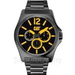 Caterpillar DP XL Watch - PK-169-12-137