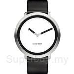 Danish Design Stainless Steel Women's Watch - IV12Q1044