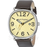 Hush Puppies Orbz Men's Automatic Watch - HP.7102M.2519