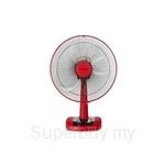 Pensonic 16 Inch Table Fan - PF-4100