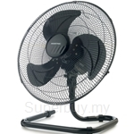 Pensonic 18 Inch Table Fan - PFF-18B