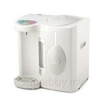 Pensonic Water Dispenser - PWD-200