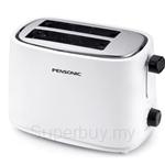 Pensonic Toaster - PT-928