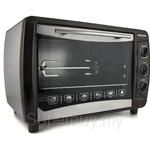 Pensonic Oven 35L - AE-350N