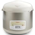 Pensonic 1.8L Rice Cooker - PSR-18B