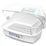 Pensonic Dish Dryer - PDD-11