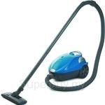 Pensonic 3.0L Vacuum Cleaner - PVC-22B