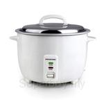 Pensonic 3.6L Rice Cooker - PRC-36G