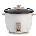 Pensonic 2.8L Rice Cooker - PRC-28E