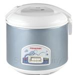 Pensonic 1.8L Rice Cooker - PSR-17N