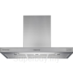Pensonic Stainless Steel Cooker Hood - PCH-801S