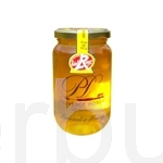 Provence Honey Lavender Honey (500g) - L500