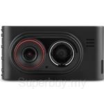 Garmin GDR E350 (Automotive Driving Recorder) Black - 01001507-11