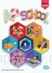 AP SCHOOL 1 (小學英檢1)